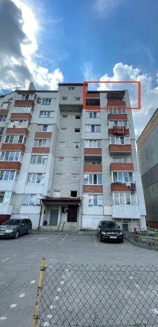 Продам двухуровневую квартиру 118 м/2