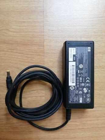Carregador HP 65w 18.5v 3.5A