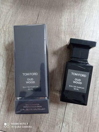 Tom Ford Oud Wood(Том Форд Уд Вуд) Оригинал! 50 мл и 100 мл