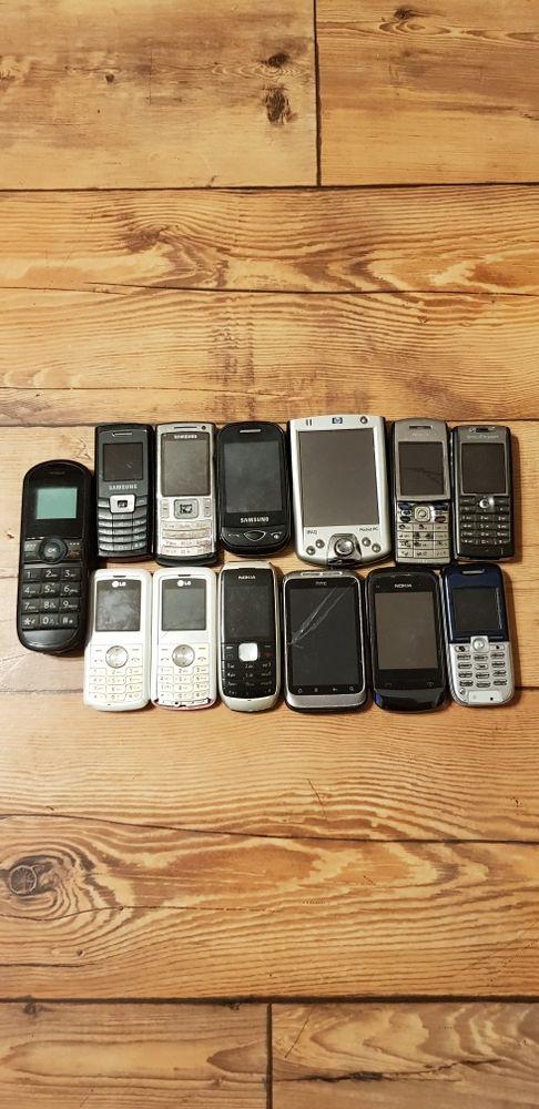 Telefony Aleksandrów Łódzki - image 1