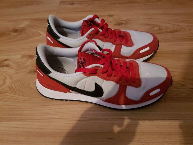 Buty Nike Air Vortex rozmiar 41