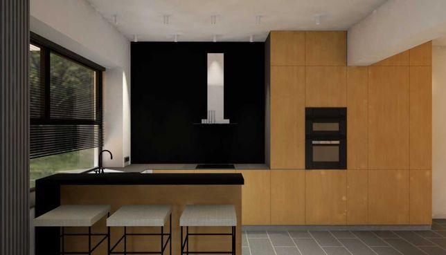 Дизайн інтер'єру, дизайнер інтер'єру, індивідуальний дизайн,«під ключ»