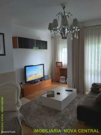 Apartamento T2+2 DUPLEX Venda em Cantanhede e Pocariça,Cantanhede