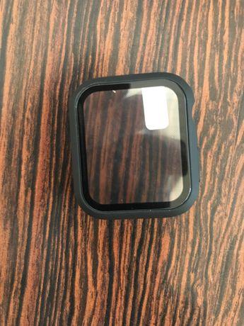 Capa protetora - apple watch 40mm