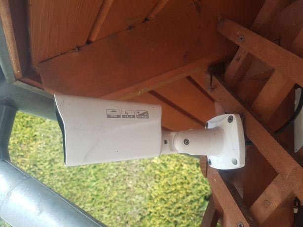 Kamera WiFi 2mpx zapis karta sd