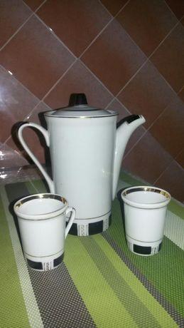 Продам Кофейный Набор