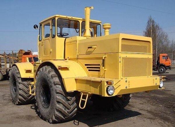 Оранка, услуги по обработке земли с НДС. Услуги К701.