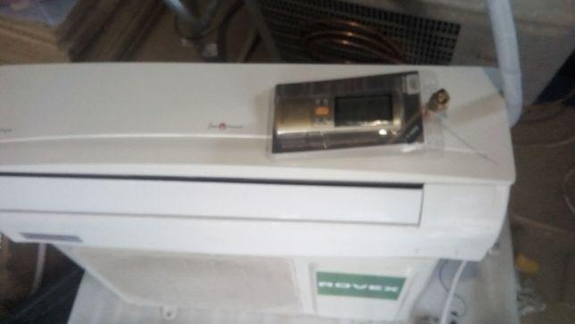 Кондиционер - холодильники +3с +4с +5с +6c + 7с +10c + любой, гарантия