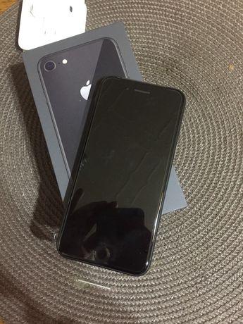 Iphone 8 64gb gwarancja
