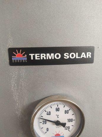 Zbiornik 300 l termo solar