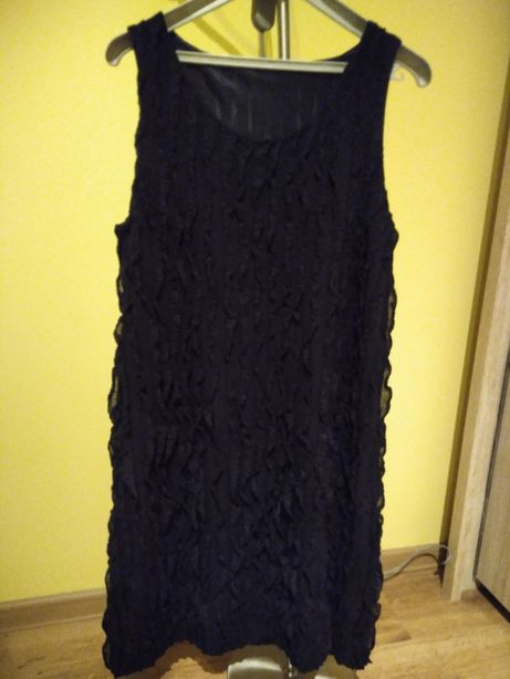 Sukienka L Promod