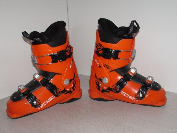 Buty narciarskie TECNICA Eu.38 , 24 cm