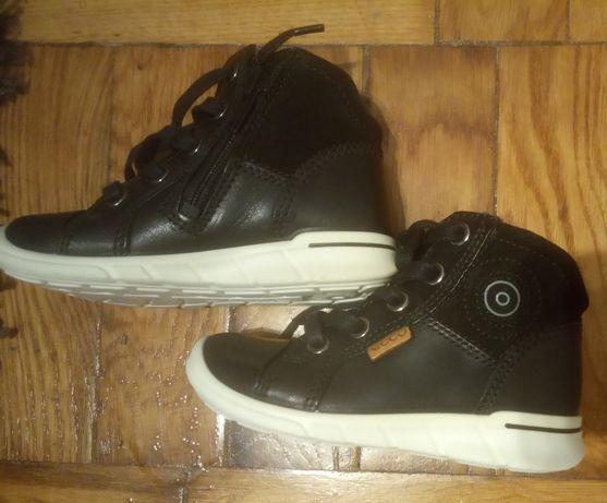 Nowe buty ECCO dziecięce. Gwarancja!
