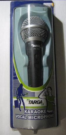 Микрофон Targa FX-508