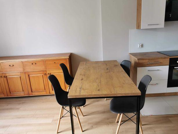 Mieszkanie 3 pokojowe w centrum Gdyni
