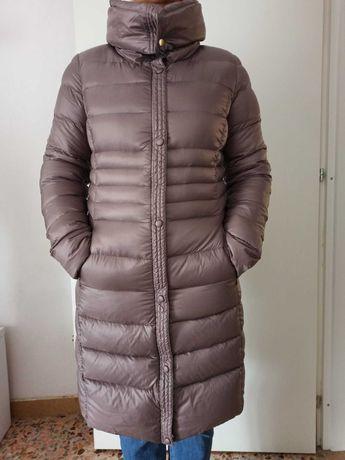 Куртка(пальто) Trussardi