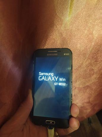 Samsung Galaxy Win I8552 на запчасти