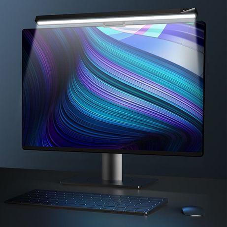 Лампа для экрана компьютера Usams US-ZB179 Usual Series