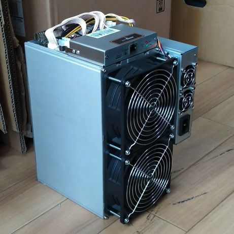 ASIC Antminer S15 28 TH  Bitmain Асик с15 майнер Bitcoin