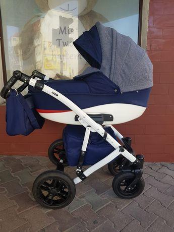 Wózek Camarelo Sirion 3w1