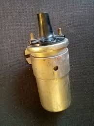 Продам катушку ваз ссср