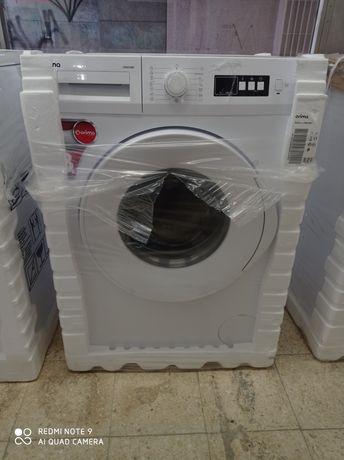 Máquina de lavar roupa 8kg NOVA.Entrego em casa