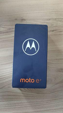 Motorola e7 2/32