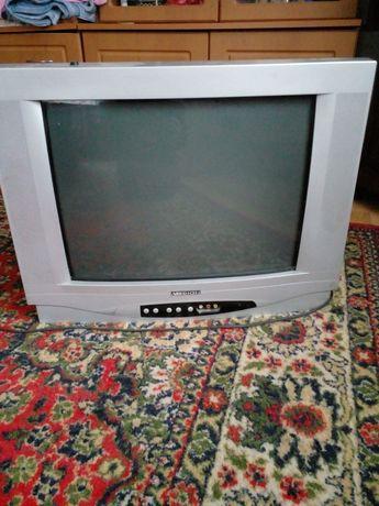 Телевізор Медіон.Монітор до компютера