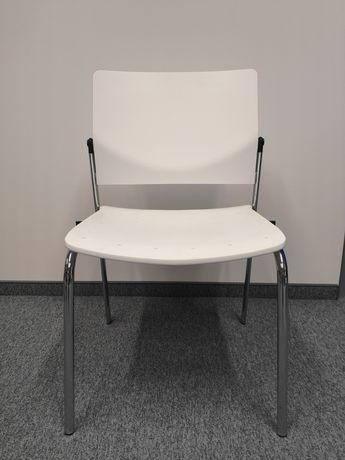 Krzesło konferencyjne niemiecka produkcja