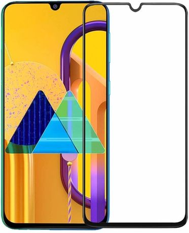 Samsung A10, A20, A30, A40, A50, A70, А71
