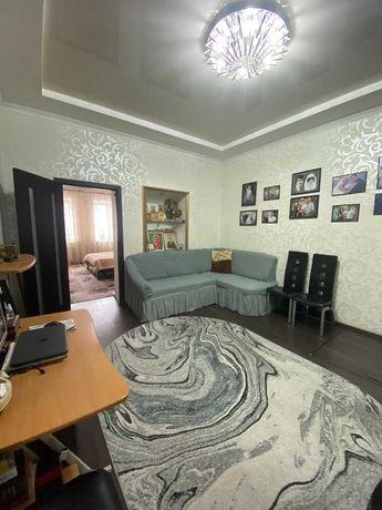 Продам квартиру на Дальницкой/Балковская. 1L21