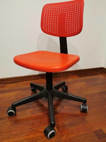 Krzesło obrotowe IKEA Arlik