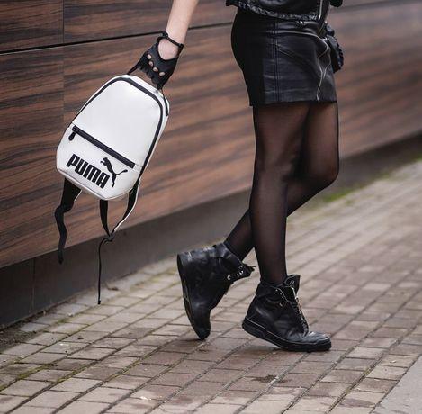 Рюкзак женский,топ