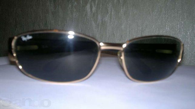 Продам очки Ray Ban оригинал