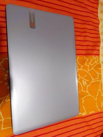 Portátil com HD SSD 240gb