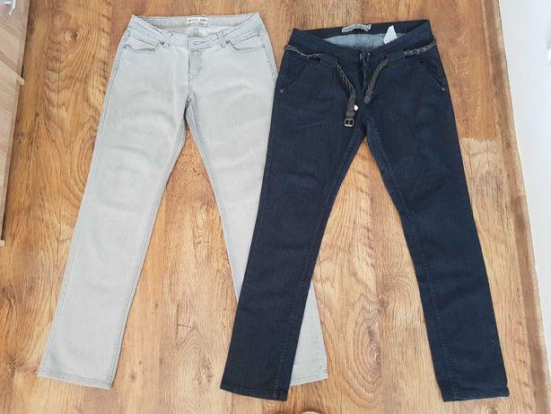 Dwupak spodni XL
