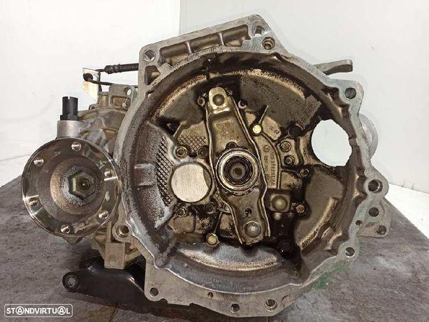 GGU Caixa velocidades manual SEAT IBIZA III (6L1) 1.9 TDI