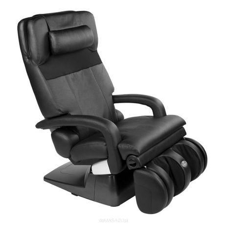 Fotel masujący Human Touch Zero - Gravity HT 7450
