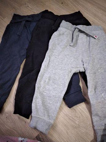 Спортивні штани Next