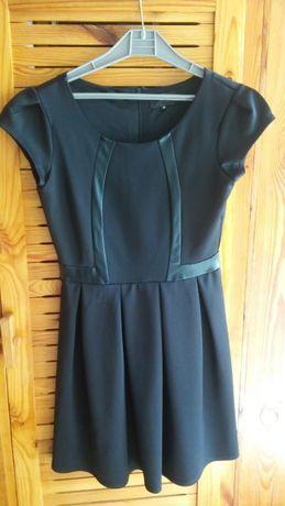 Sukienka - rozmiar M