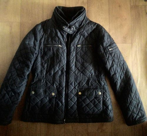 Куртка демисезон р.44-46