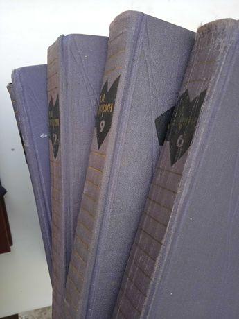 А.Куприн собрание сочинений в 9 ти томах
