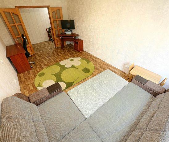 ズ. Квартира в Южном 4-х комнатная по ул.Приморская-19 свободна до лета