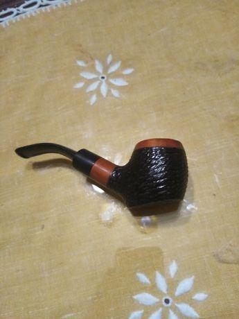 Fajka Smoke nr 40