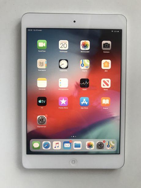 iPad mini 2 16 Wi-Fi