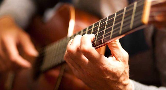 aulas violão guitarra ukulele