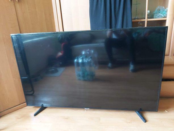 Sprzedam telewizor samsung USZKODZONA MATRYCA