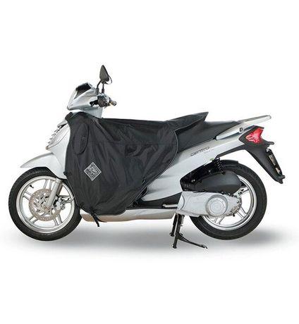Honda Sh125, Aprilla Scarabeo Motokoc NOWY R049