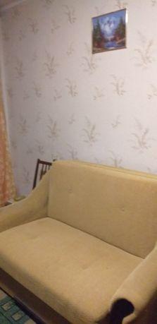 Наумова, 1-к хорошая квартира, метро Академгородок Подлесная
