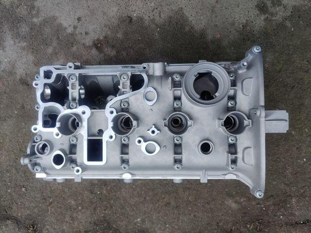 06H103373K Головка блока цилиндров Volkswagen PASSAT 6 (3C 2005-2010)